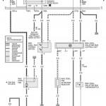 Электросхема Audi 80-90 пример схем в архиве