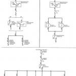 22-fonari-zadnego-hoda-stop-signaly-klakson-modeli-galant-1990-1993-gg-vyp