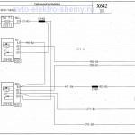 Пример электросхемы megane-vypuska-s-25-10-99-g_8169a
