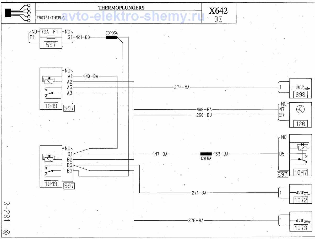 скачать инструкцию по ремонту bmw 324 diesel