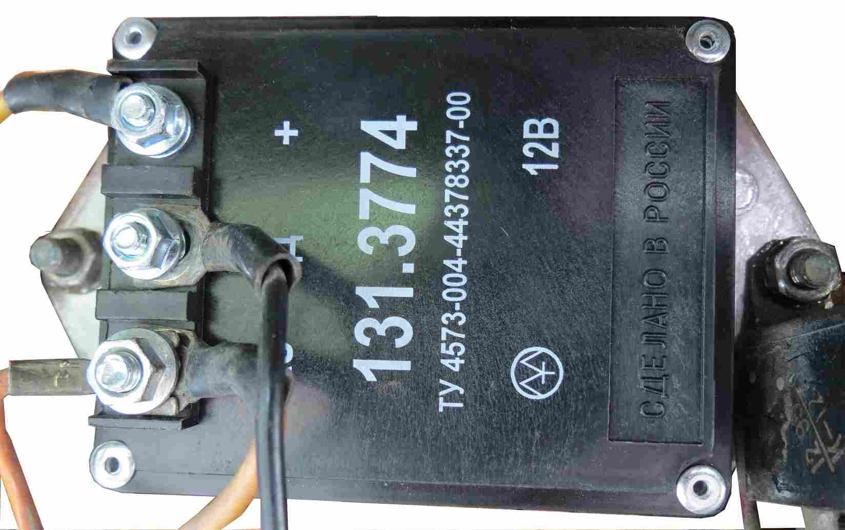 схема проводки лачетти подсветки номерного знака