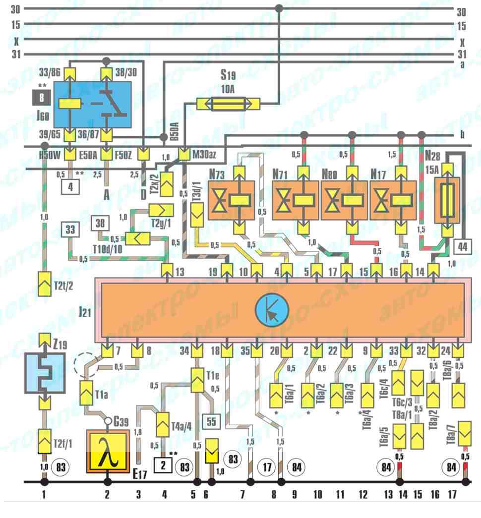 Ремонт радиатора, изготовление радиатора Ремонт бензобаков ЮАО