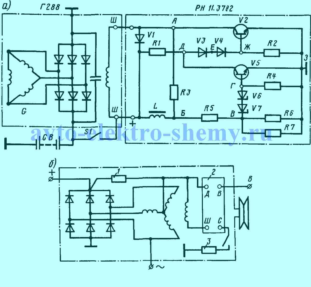 блок питания 0-3 в схема. электрическая схема источника света желтый диапазон.